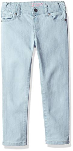 The Children's Place Baby Girls' Skinny Jean