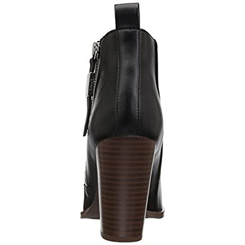 9107bef9dee041 Circus by Sam Edelman Women s Blythe Ankle Boot low-cost ...