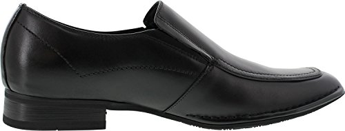 New Call Men's Kenneth S York 10 Slip Black New 5 Cole Loafer On Shot The TxwqCS