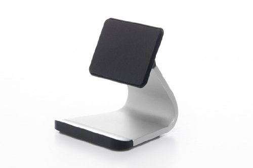 bluelounge-milo-micro-suction-stand-mo-al-bl-for-iphone-ipod-most-smartphones-mount-retail-packaging