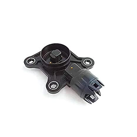 Variable Timing Eccentric Shaft Sensor 11377524879 For BMW E90 E60 E70 328i Z4