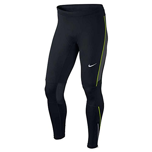 Nike Dri-FIT Tech Essential Tights by Nike (Image #2)