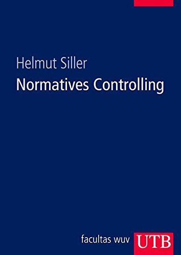 Normatives Controlling