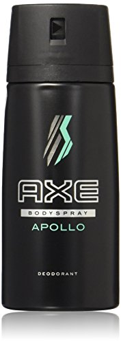 axe-daily-fragrance-spray-apollo-4-oz-pack-of-6