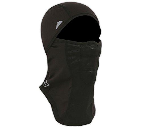 Tough Headwear Balaclava Windproof Ski Mask