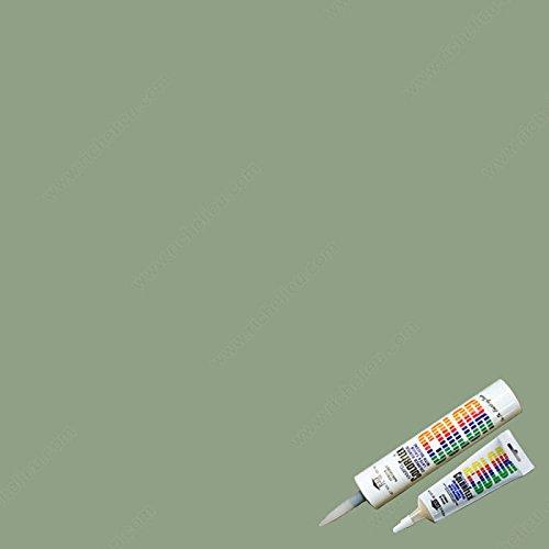acrylic-latex-caulk-colorflex-with-silicone-color-glacier-green