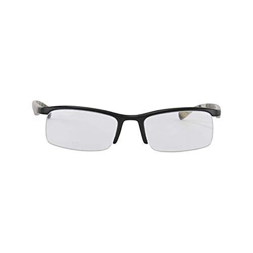 Mossy Oak Redheart Break-Up Infinity Camo Reading Glasses (1.75X) - Mossy Oak Frame
