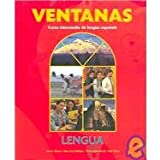 Ventanas Lengua, Blanco, Jose A. and Dellinger, Mary Ann, 1932000526