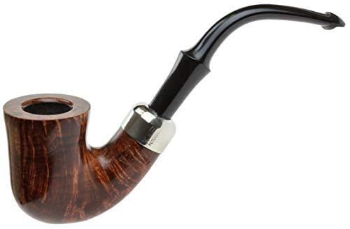 Peterson Standard System XL315 Smoking Pipe - Smooth ()