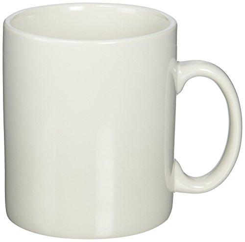PAK Mighty Jumbo Ceramic Coffee