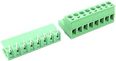 516.2416 KS Tools 14x18mm modules-Cliquet 16 mm