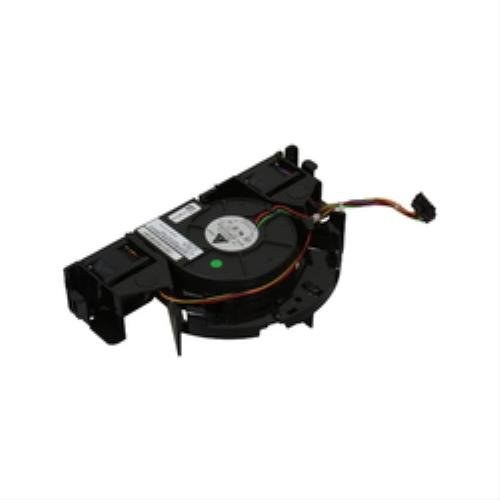 Fan Assembly (Assembly Dell)