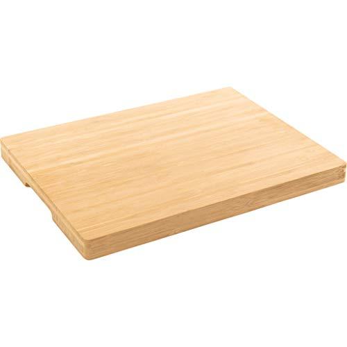 - kitchen bamboo Cutting board Chinese style restaurant Chopping board Butcher Block