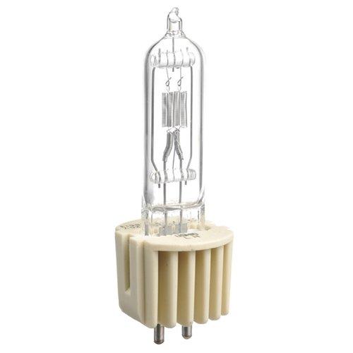 USHIO HPL 575w /115X Long Life halogen bulb (12 pcs)