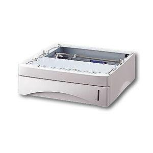 Brother LT400 Lower Paper Tray by Brother (Image #1)