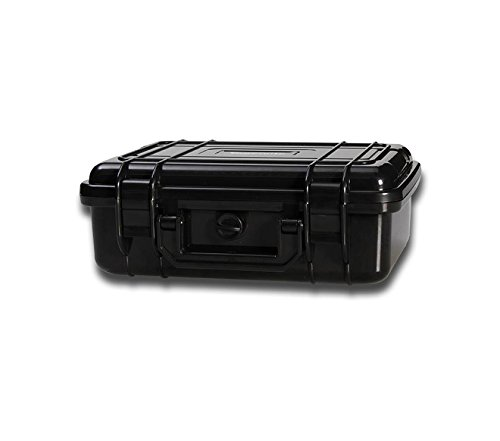 VAPESUITE - CASE FOR MIGHTY VAPORIZER (BLACK) - Buy Online