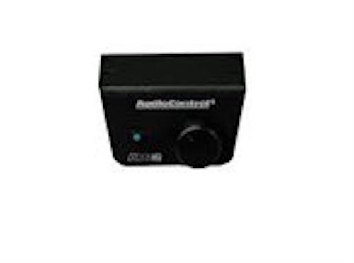 Audiocontrol ACR2 Wired Remote Level Control
