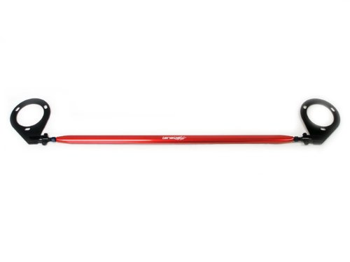 Tanabe TTB039F Sustec Front Tower Bar for 2000-2005 Toyota MR-2 Spyder ZZW30 by Tanabe