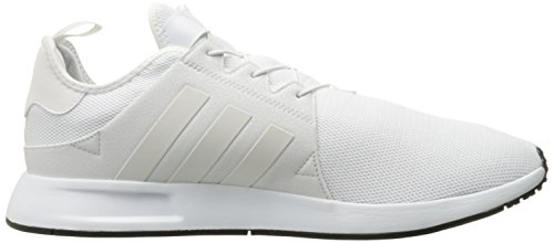 free shipping ebay adidas Men's X_PLR Fashion Sneaker White/White/Vintage White St for sale online store outlet order cheap find great J7kTlDoNAB