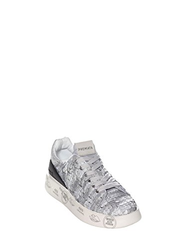 newest PREMIATA Sneaker di Paillettes Con Para in Gomma Disegnata cheap choice clearance store sale online cheap visa payment marketable for sale pPzj6Rs