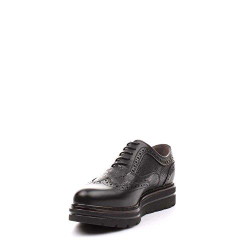 Nero Nero Giardini Donna Sneakers 36 A719397D rrIqC