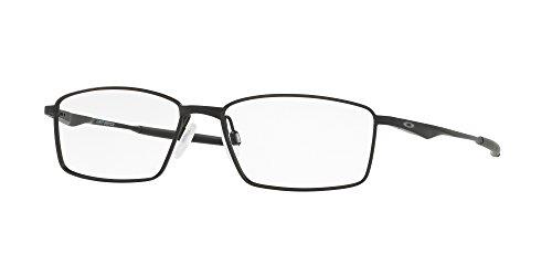 e23e29c94ea6e Oakley - Limit Switch (55) - Satin Black Frame Only