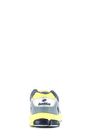 Lotto , Jungen Sneaker Blau