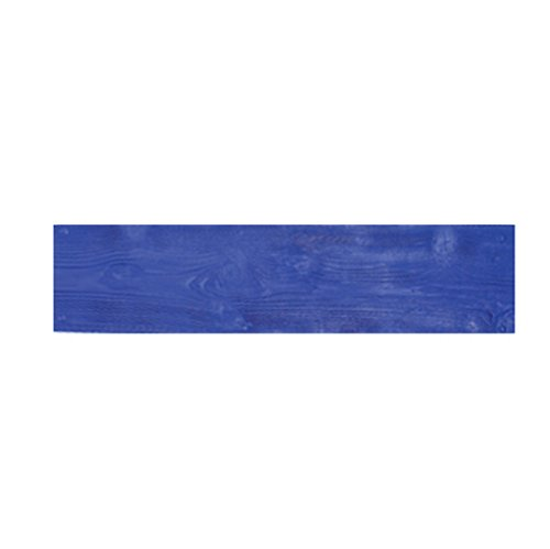 Bon Tool Decorative Concrete (BonWay 32-354  11-1/2-Inch by 24-Inch Cedar Wood Plank Urethane Floppy Mat for Decorative Concrete)