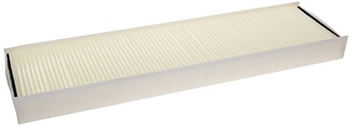 Denso 453-2021 First Time Fit Cabin Air Filter for select  Chevrolet/Saturn models