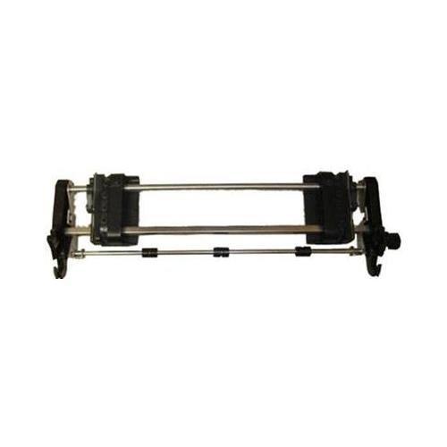 Epson C12C800201 Push/Pull Tra