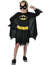 Ciao-kostuum DC Comics