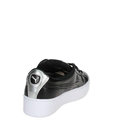 Sneaker Puma 367816 01 Noir Femme 6aUOna