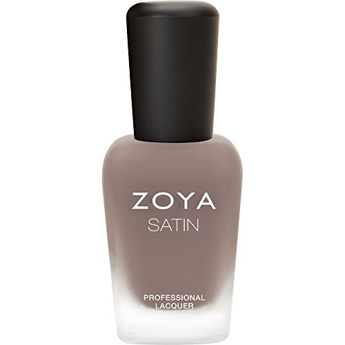ZOYA Nail Polish, Rowan, 0.5 Fluid Ounce