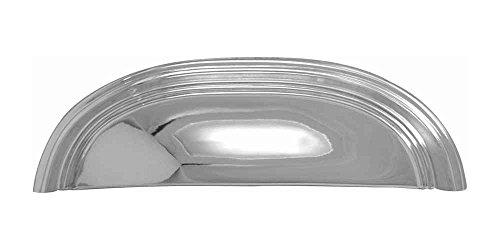 (American Diner Cup Pull (Set of 10))