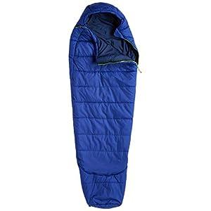 Inflable sin Fuga Air Pad Utilizada con Sleeping Bag//Mat para Dormir C/ómodamente Toda la Noche DOACT Sleeping Pad para Acampar con Mochila Excursi/ón de Viaje