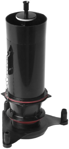 Kohler K 1117210 Flush Valve Kit 1 28 Import It All