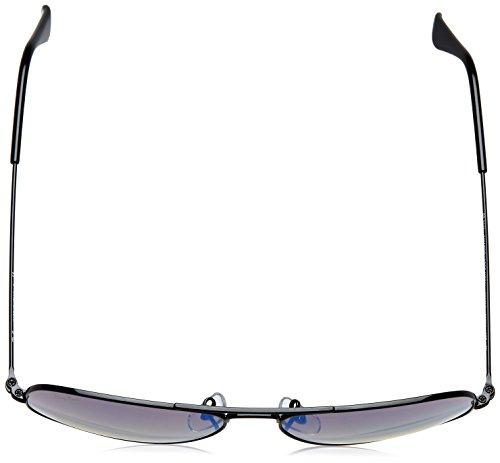 para Negro Ban Hombre Gafas Ray de Sol PxTRnRgS