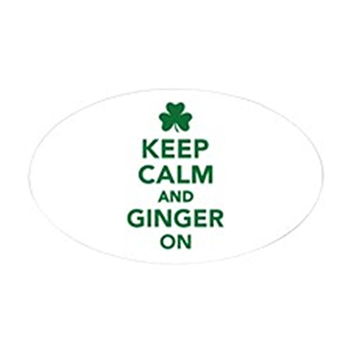 irish car decal - 9