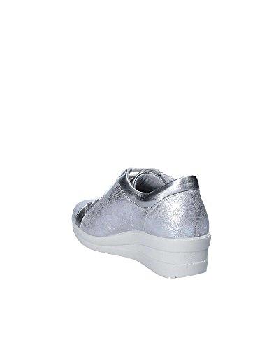 Sneakers 1265600 Enval Gris Femmes Sneakers Enval 1265600 Femmes Gris YgwxUwt