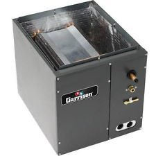 4-5 Ton Upflow/Downflow Evaporator Coil 24.5