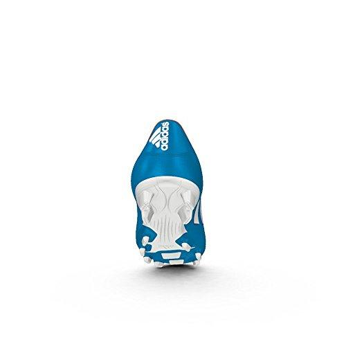 Adidas F5 Trx Fg - F32747 Blu
