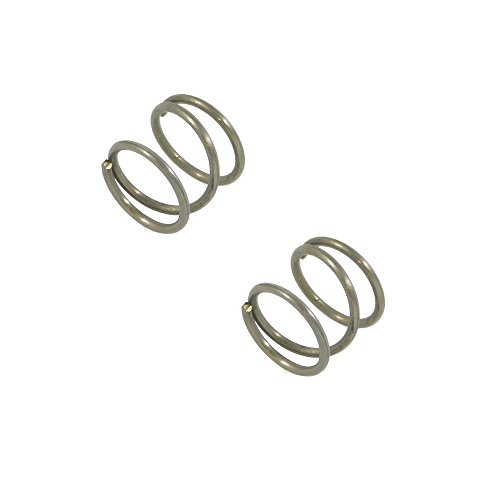 Dewalt Circular Saw (2 Pack) Replacement Spring # 058287-00-2pk Circular Spring