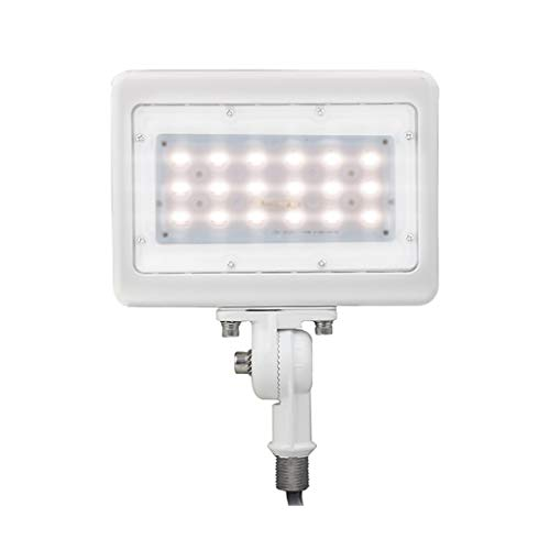 Flood Light Fitting in US - 2