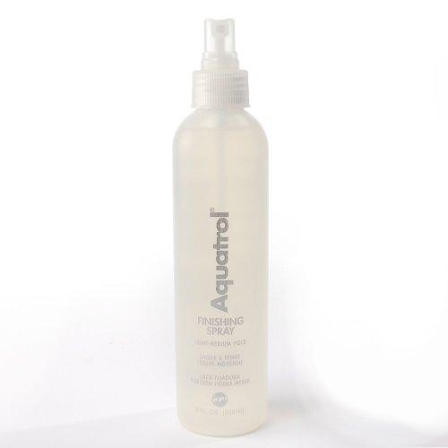 ppi-aquatrol-holding-spray-8oz