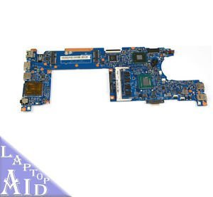 Sony Replacement Cpu (SONY A1906211A Sony SVT13 Laptop Motherboard w/ Intel i5-3317U 1.7Ghz CPU, MBX- Sony Vaio T SVT131 Intel 1 7GHz Laptop Motherboard A1906211A |
