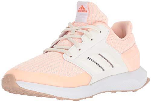 Gentlemen/Ladies adidas Reasonable Unisex RapidaRun Running Shoe Reasonable adidas price Low price various kinds 0be4fe