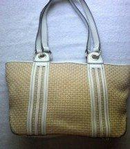 maxx new york handbags - 1