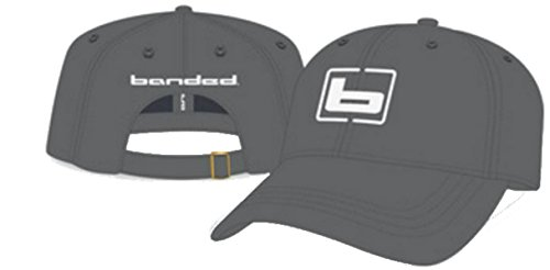 Banded-Relax-Cap