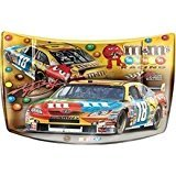 kyle-busch-mouse-pad-mousepad-102-x-83-x-012-inches