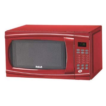 Top 10 Rca Microwave Ovens Of 2019 Toptenreview